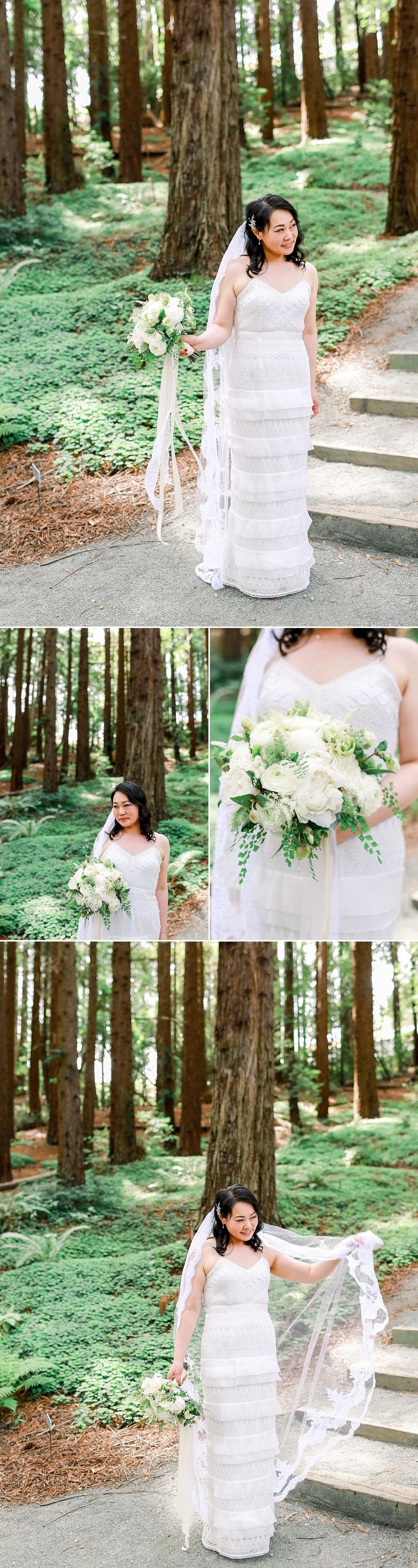 UC-Botanical-Garden-Berkeley-Wedding-Photographer_1019.jpg