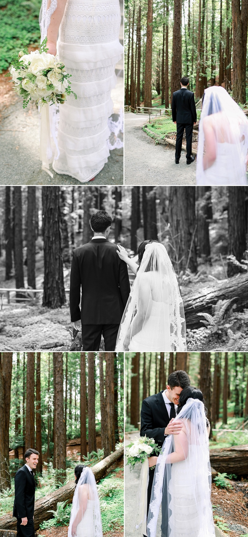 UC-Botanical-Garden-Berkeley-Wedding-Photographer_1020.jpg