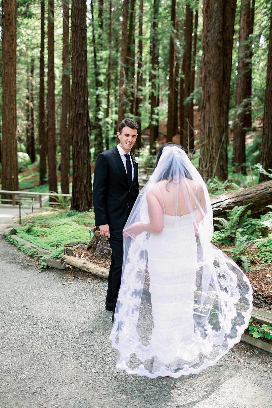 UC-Botanical-Garden-Berkeley-Wedding-Photographer_1021.jpg