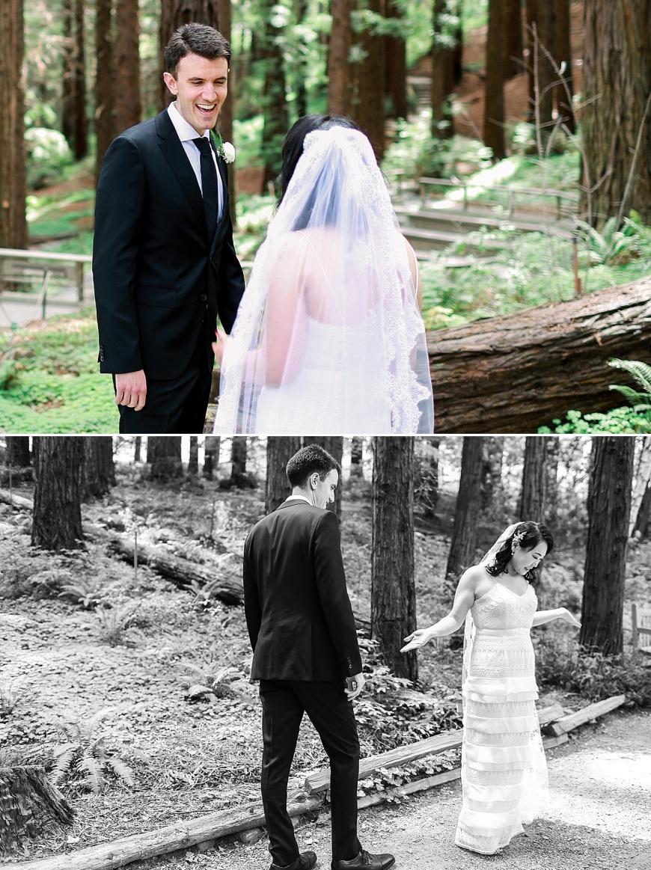 UC-Botanical-Garden-Berkeley-Wedding-Photographer_1022.jpg