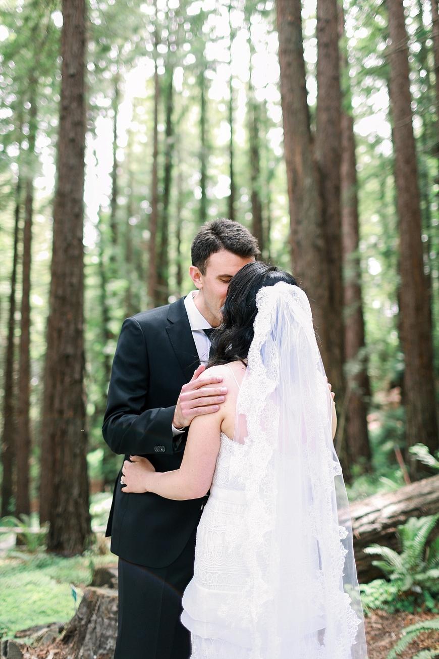 UC-Botanical-Garden-Berkeley-Wedding-Photographer_1023.jpg