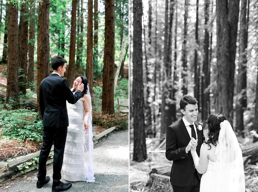 UC-Botanical-Garden-Berkeley-Wedding-Photographer_1024.jpg