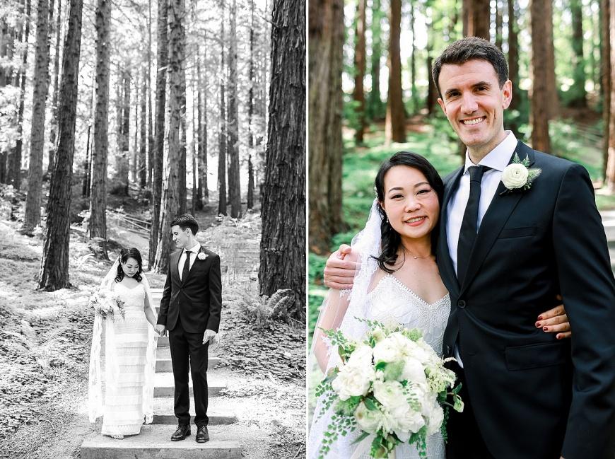 UC-Botanical-Garden-Berkeley-Wedding-Photographer_1026.jpg