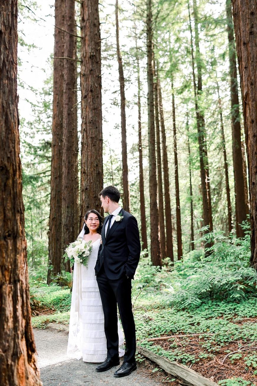 UC-Botanical-Garden-Berkeley-Wedding-Photographer_1027.jpg