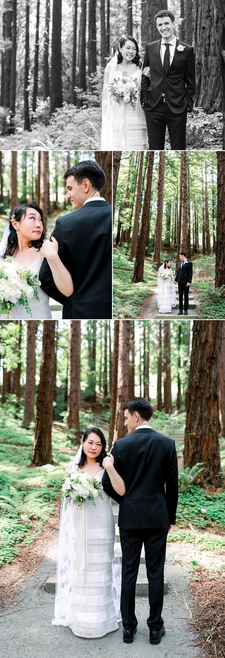 UC-Botanical-Garden-Berkeley-Wedding-Photographer_1028.jpg
