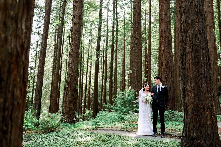 UC-Botanical-Garden-Berkeley-Wedding-Photographer_1029.jpg