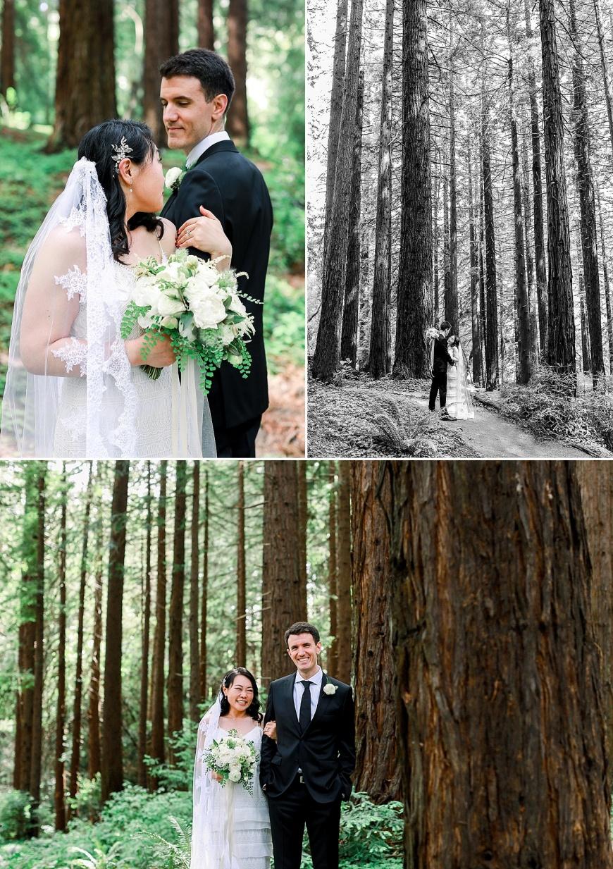 UC-Botanical-Garden-Berkeley-Wedding-Photographer_1030.jpg