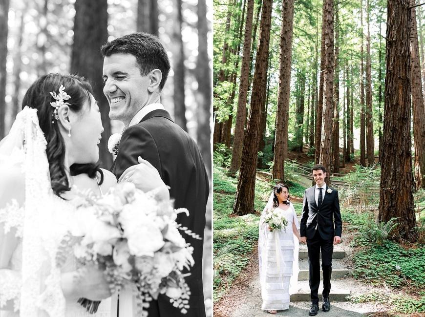 UC-Botanical-Garden-Berkeley-Wedding-Photographer_1031.jpg
