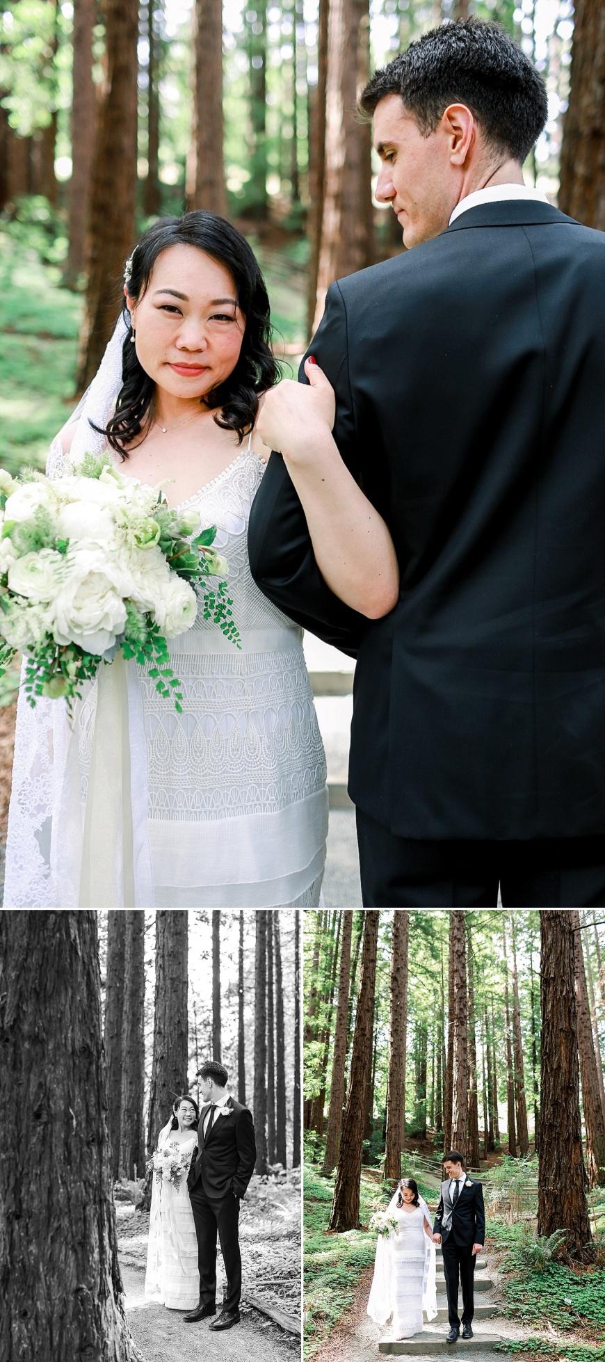 UC-Botanical-Garden-Berkeley-Wedding-Photographer_1032.jpg