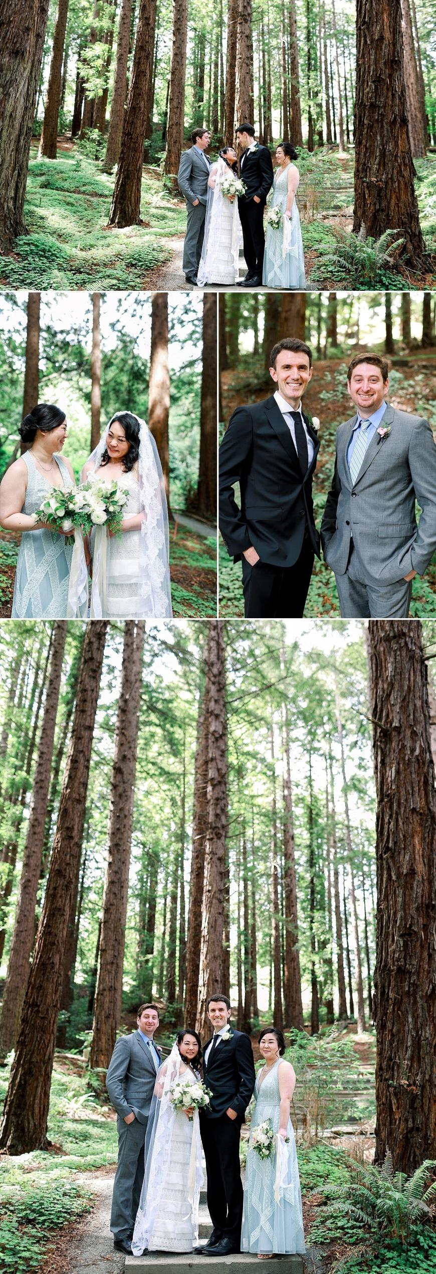 UC-Botanical-Garden-Berkeley-Wedding-Photographer_1034.jpg