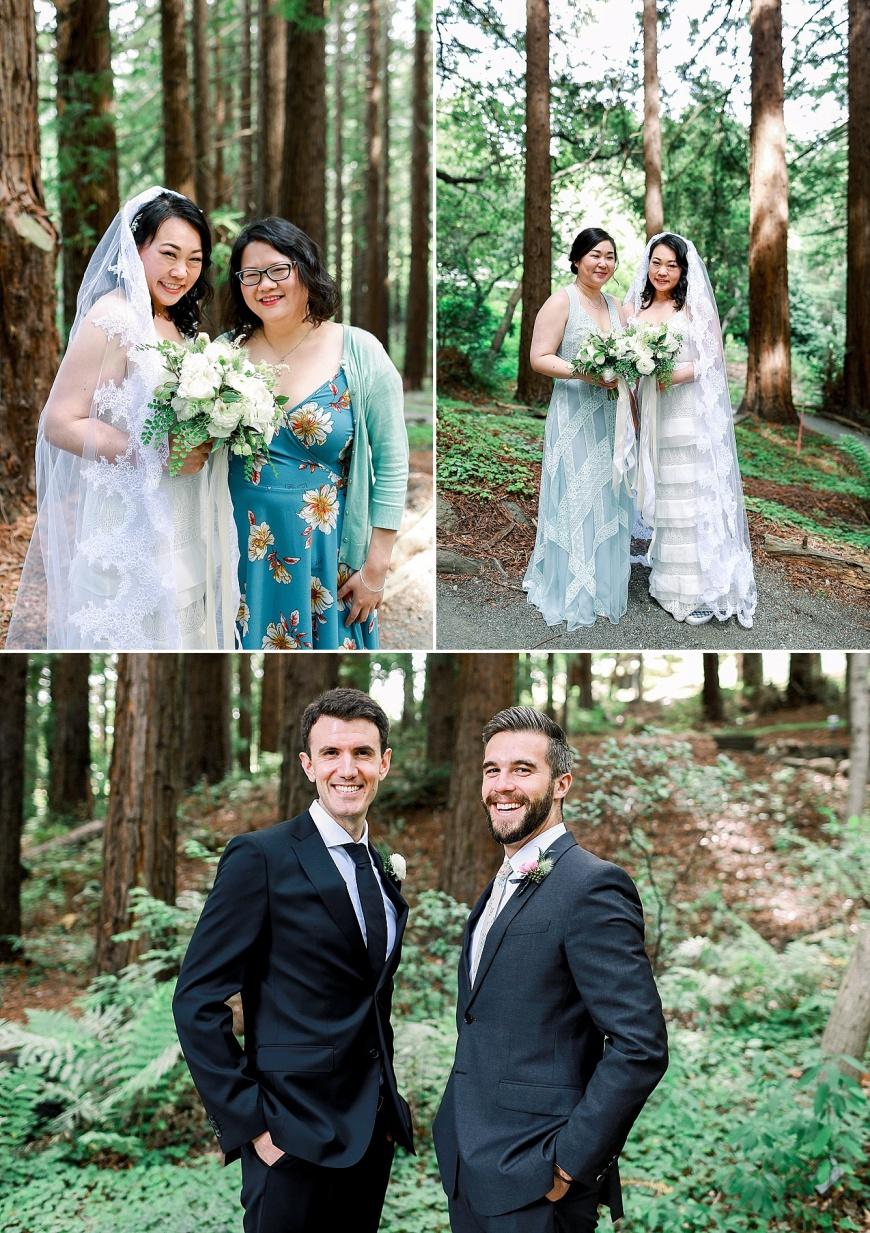 UC-Botanical-Garden-Berkeley-Wedding-Photographer_1035.jpg