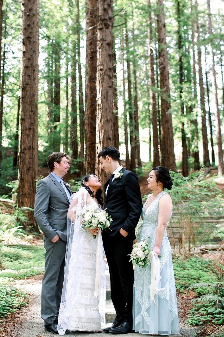 UC-Botanical-Garden-Berkeley-Wedding-Photographer_1036.jpg