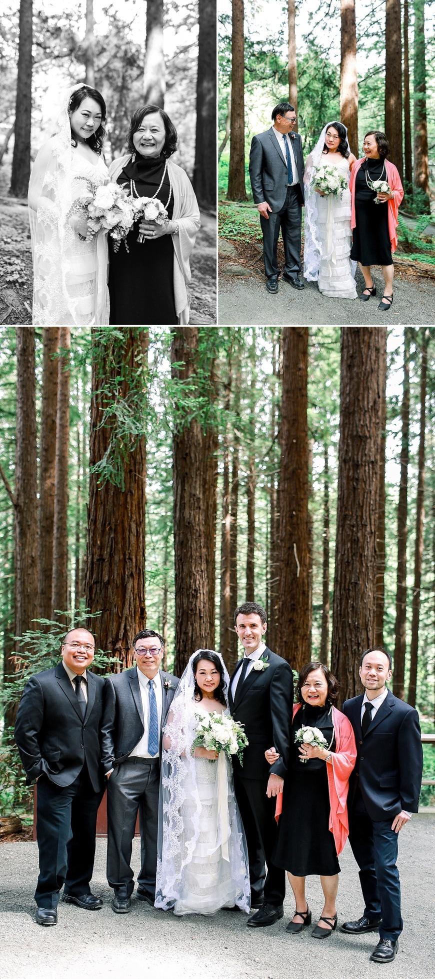 UC-Botanical-Garden-Berkeley-Wedding-Photographer_1037.jpg