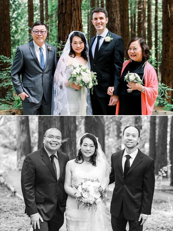 UC-Botanical-Garden-Berkeley-Wedding-Photographer_1038.jpg
