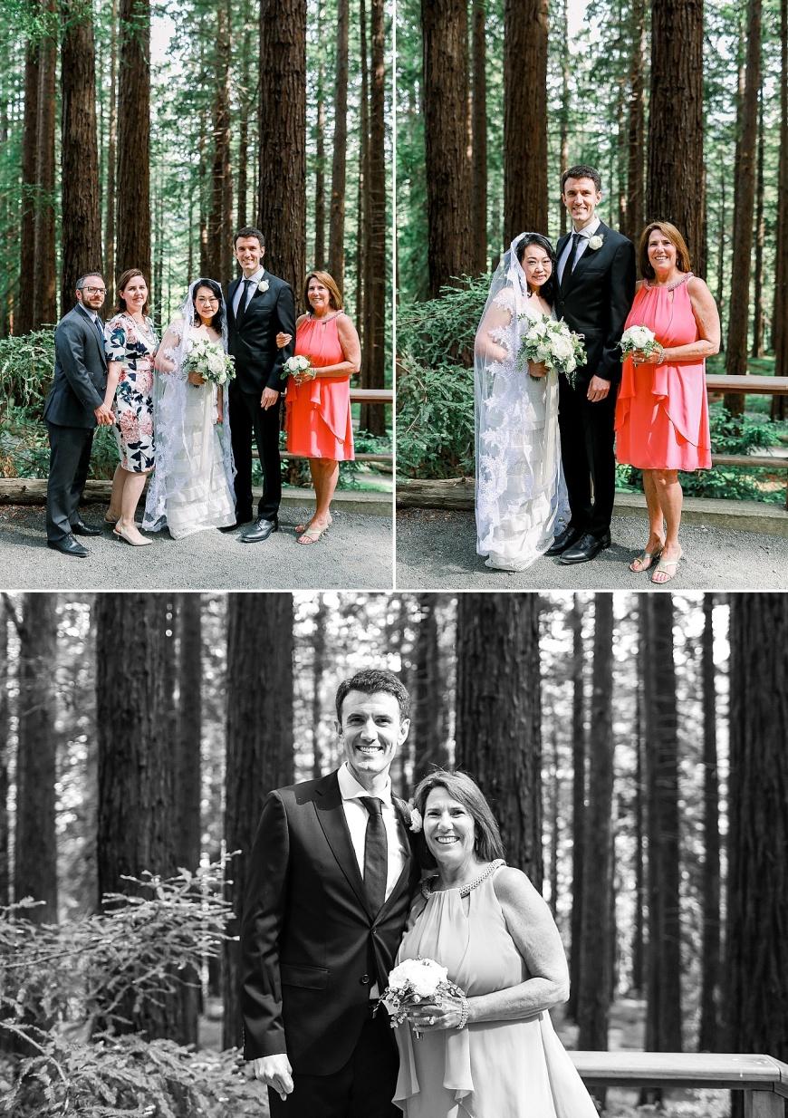 UC-Botanical-Garden-Berkeley-Wedding-Photographer_1039.jpg