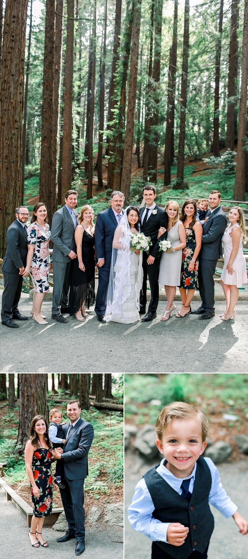 UC-Botanical-Garden-Berkeley-Wedding-Photographer_1040.jpg