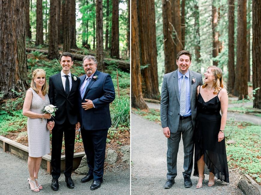 UC-Botanical-Garden-Berkeley-Wedding-Photographer_1042.jpg