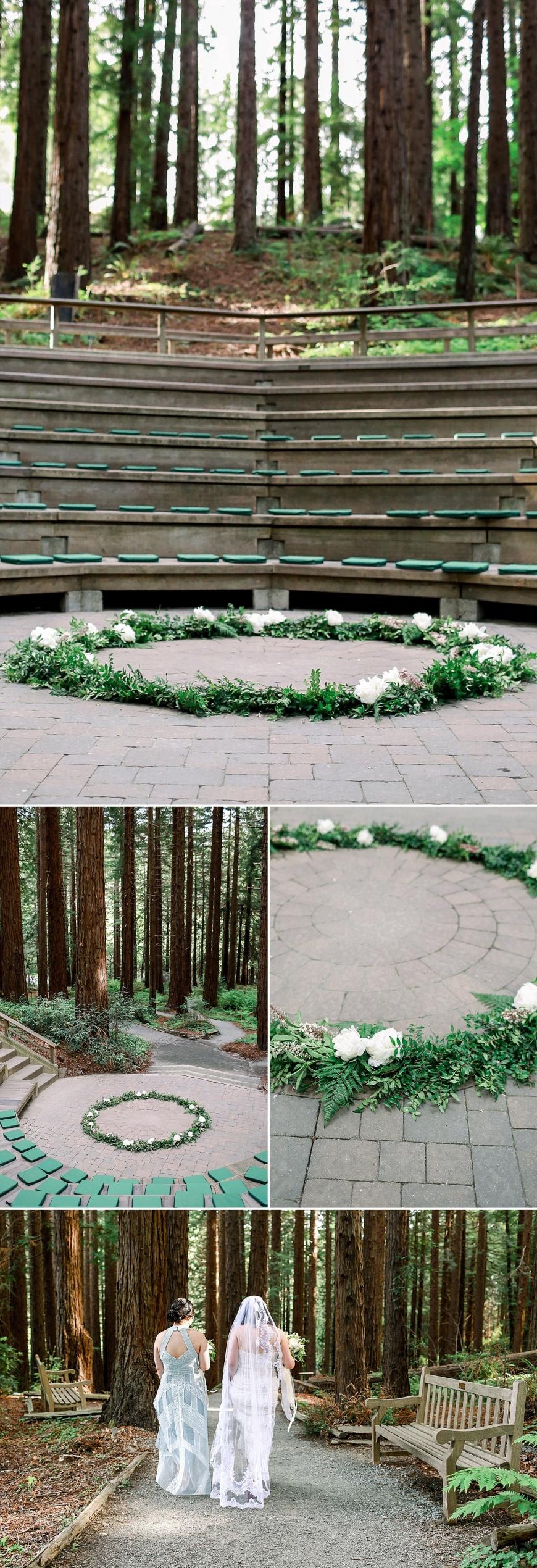 UC-Botanical-Garden-Berkeley-Wedding-Photographer_1043.jpg