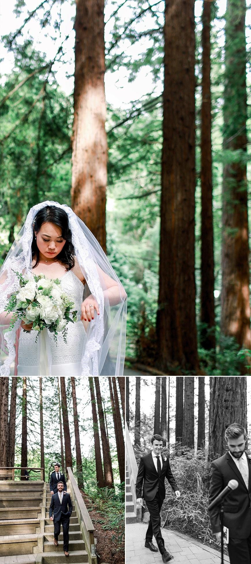 UC-Botanical-Garden-Berkeley-Wedding-Photographer_1044.jpg