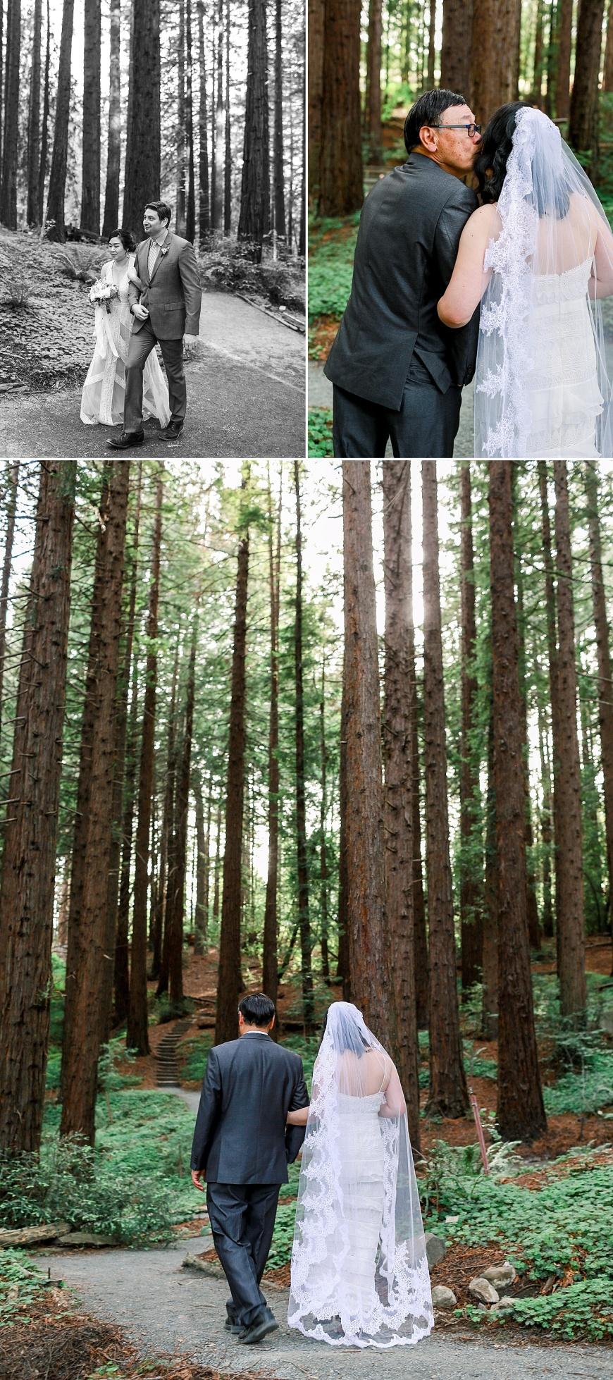 UC-Botanical-Garden-Berkeley-Wedding-Photographer_1045.jpg