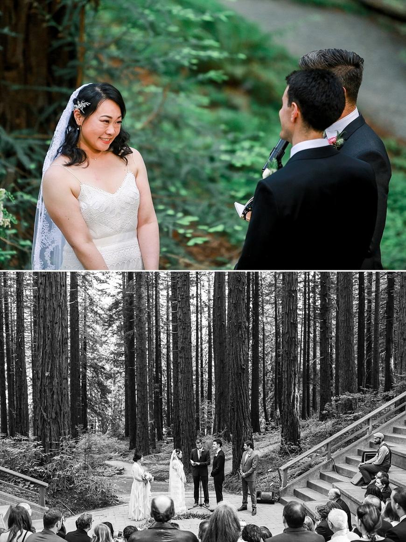 UC-Botanical-Garden-Berkeley-Wedding-Photographer_1048.jpg