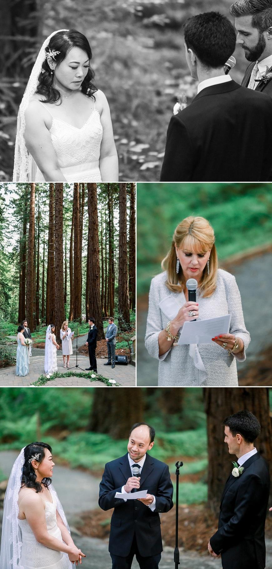 UC-Botanical-Garden-Berkeley-Wedding-Photographer_1049.jpg