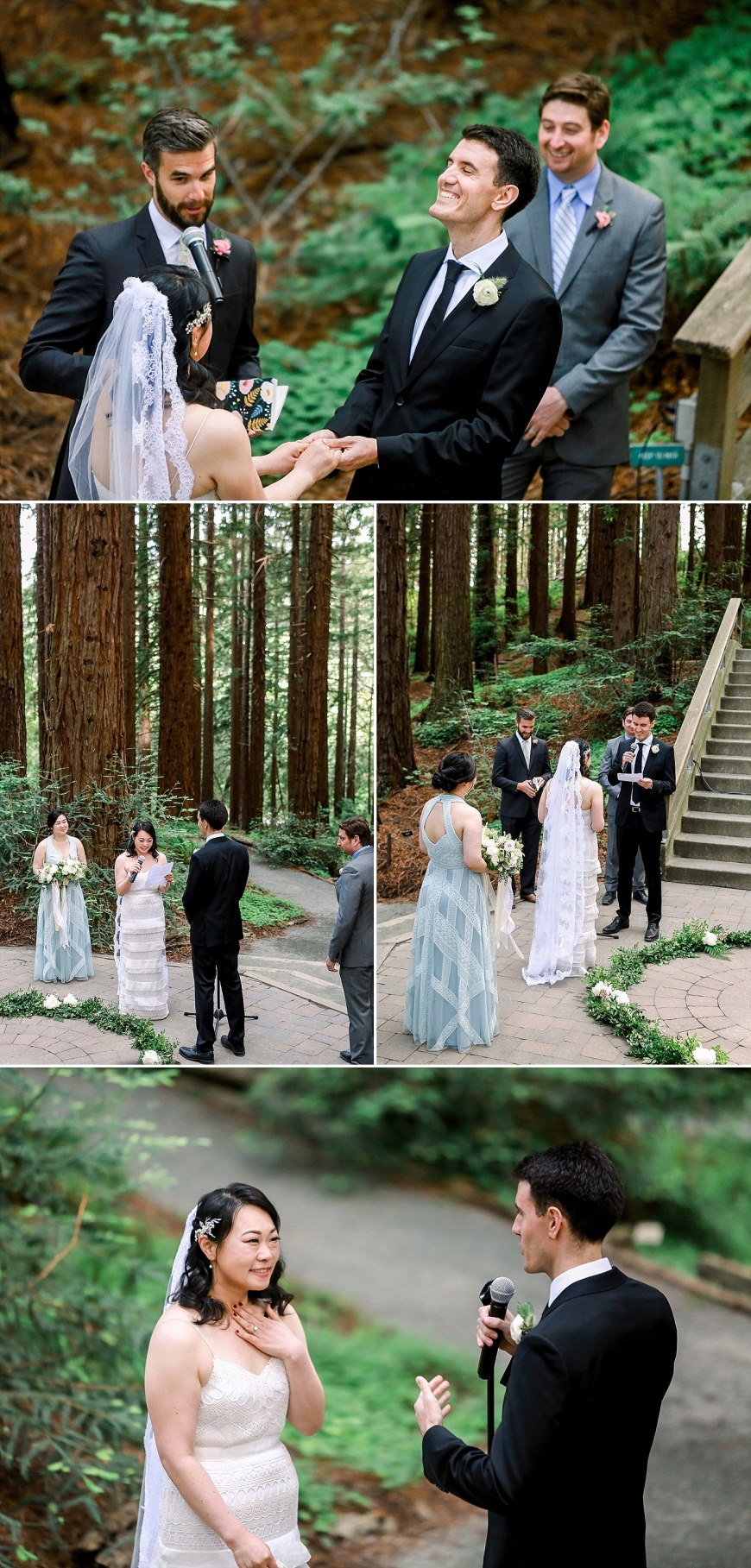 UC-Botanical-Garden-Berkeley-Wedding-Photographer_1050.jpg
