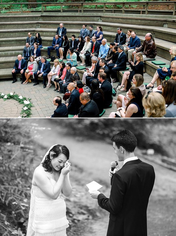 UC-Botanical-Garden-Berkeley-Wedding-Photographer_1051.jpg