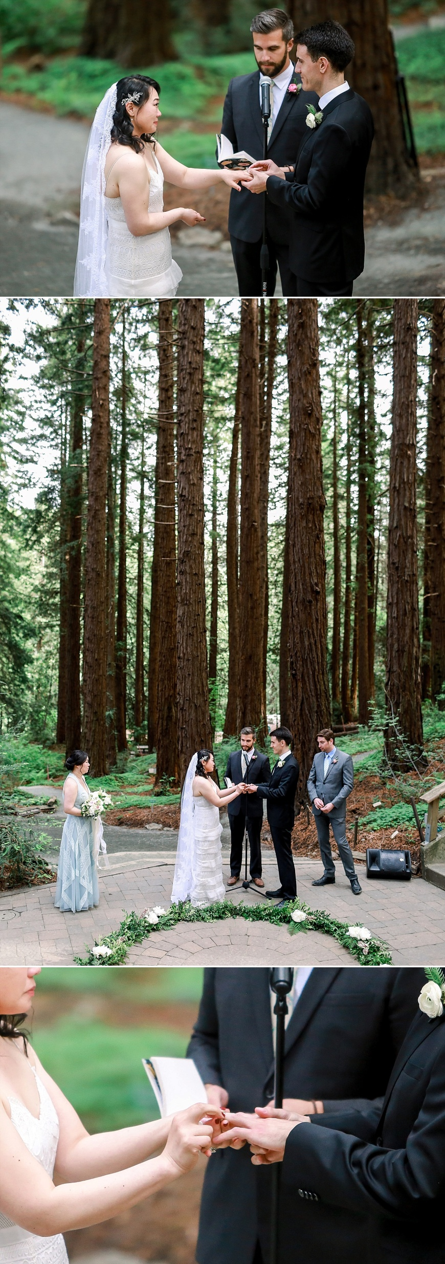 UC-Botanical-Garden-Berkeley-Wedding-Photographer_1052.jpg