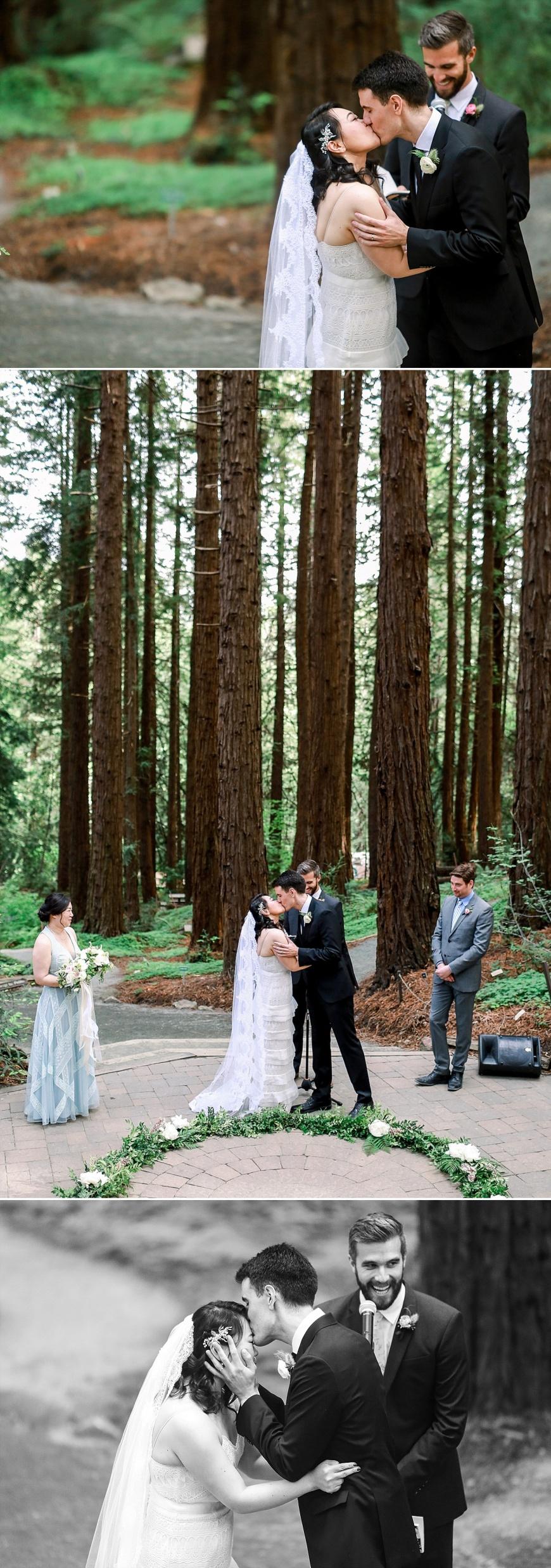 UC-Botanical-Garden-Berkeley-Wedding-Photographer_1053.jpg