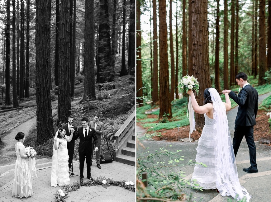UC-Botanical-Garden-Berkeley-Wedding-Photographer_1054.jpg