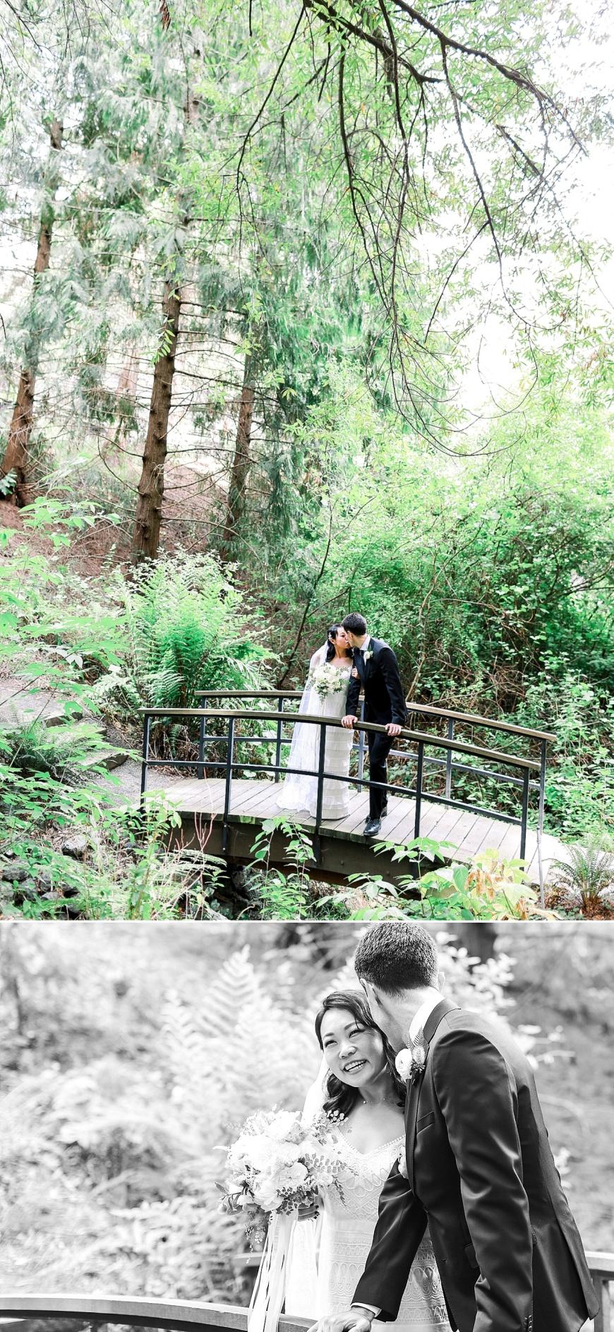 UC-Botanical-Garden-Berkeley-Wedding-Photographer_1054_1.jpg