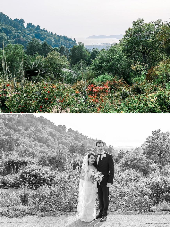 UC-Botanical-Garden-Berkeley-Wedding-Photographer_1055.jpg