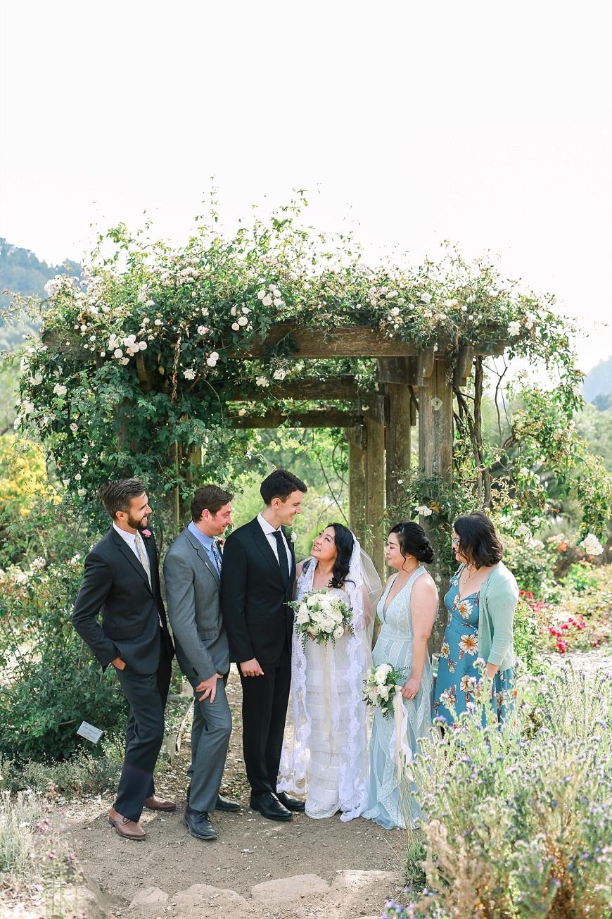 UC-Botanical-Garden-Berkeley-Wedding-Photographer_1056_1.jpg