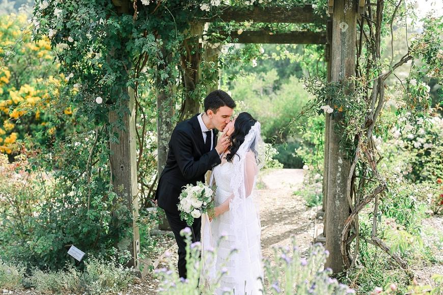 UC-Botanical-Garden-Berkeley-Wedding-Photographer_1057.jpg