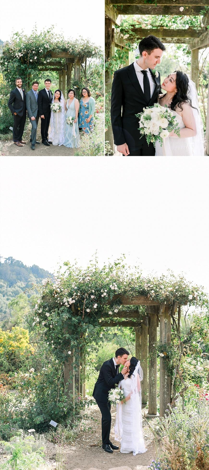 UC-Botanical-Garden-Berkeley-Wedding-Photographer_1059.jpg