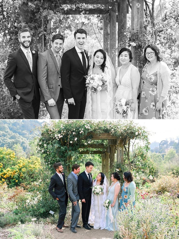 UC-Botanical-Garden-Berkeley-Wedding-Photographer_1060.jpg