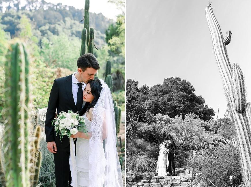 UC-Botanical-Garden-Berkeley-Wedding-Photographer_1063.jpg