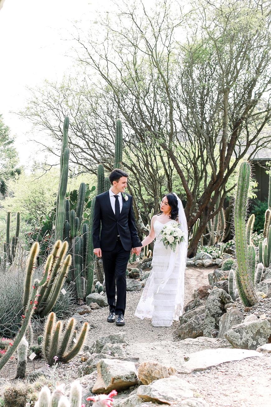 UC-Botanical-Garden-Berkeley-Wedding-Photographer_1064.jpg