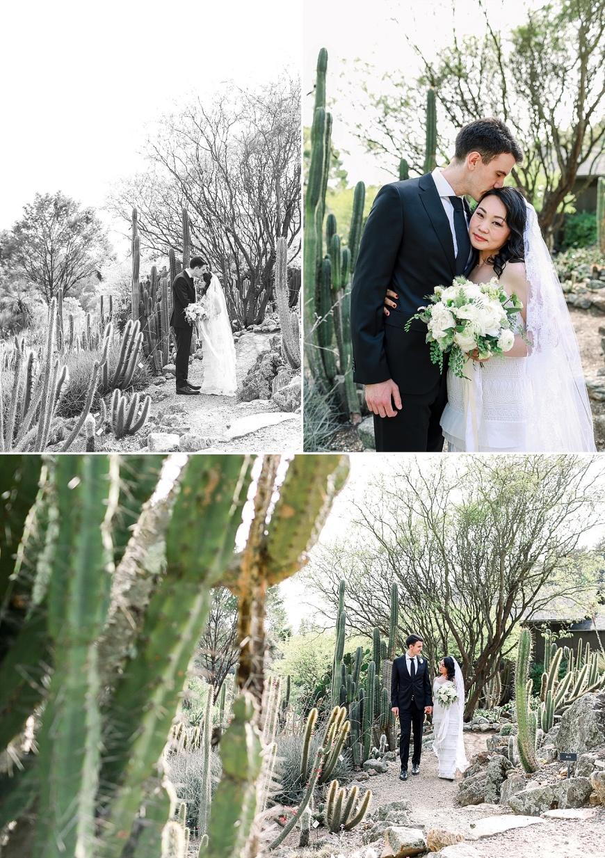 UC-Botanical-Garden-Berkeley-Wedding-Photographer_1065.jpg