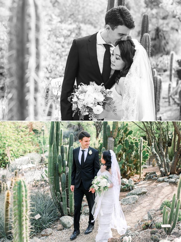 UC-Botanical-Garden-Berkeley-Wedding-Photographer_1066.jpg
