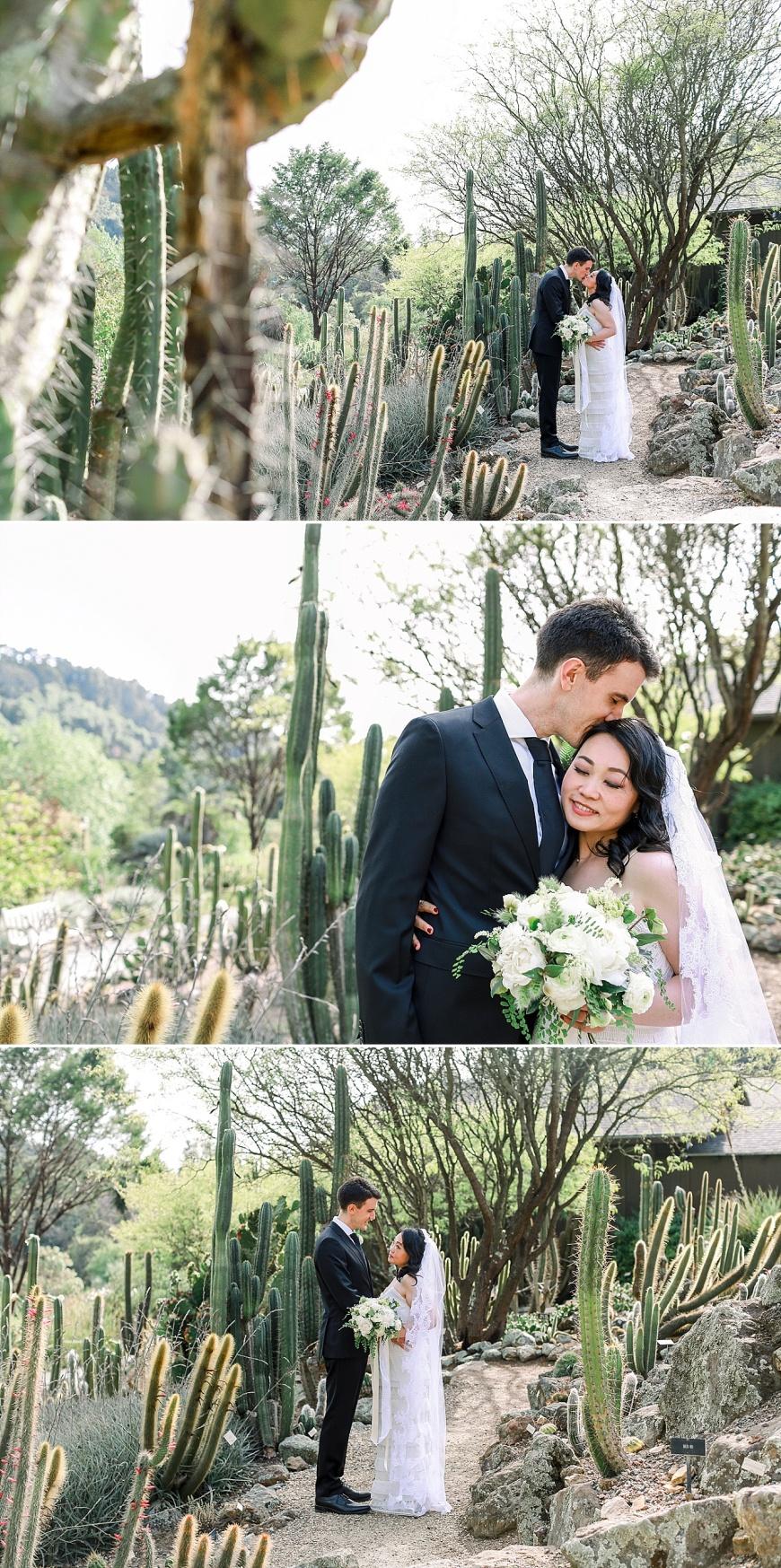 UC-Botanical-Garden-Berkeley-Wedding-Photographer_1067.jpg