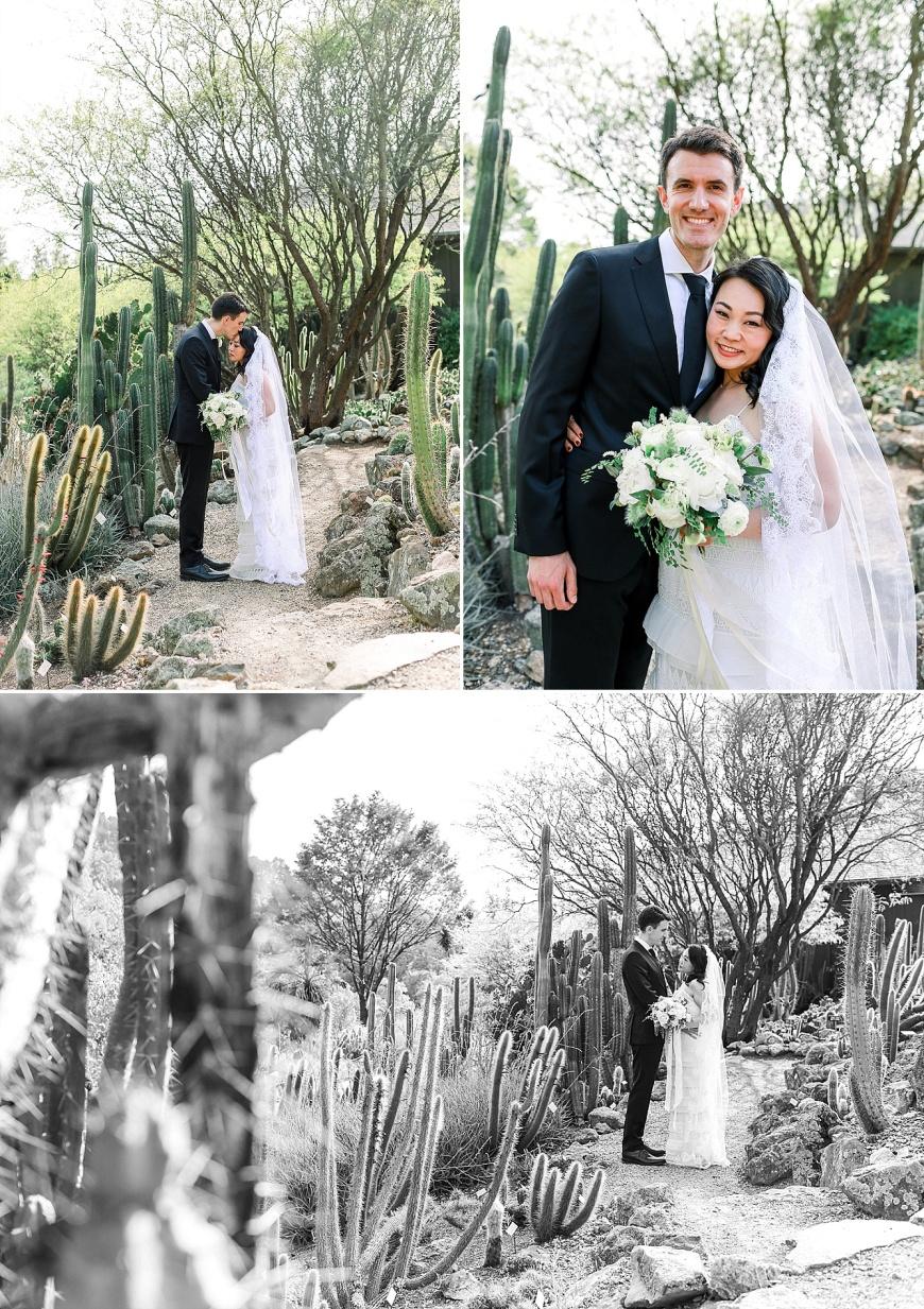 UC-Botanical-Garden-Berkeley-Wedding-Photographer_1068.jpg