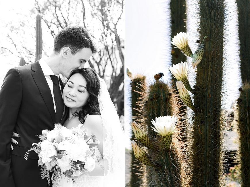 UC-Botanical-Garden-Berkeley-Wedding-Photographer_1069.jpg