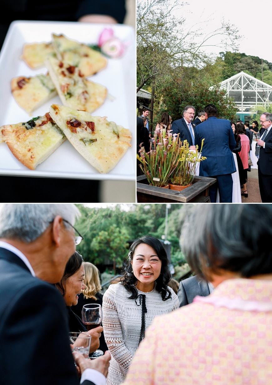 UC-Botanical-Garden-Berkeley-Wedding-Photographer_1071.jpg