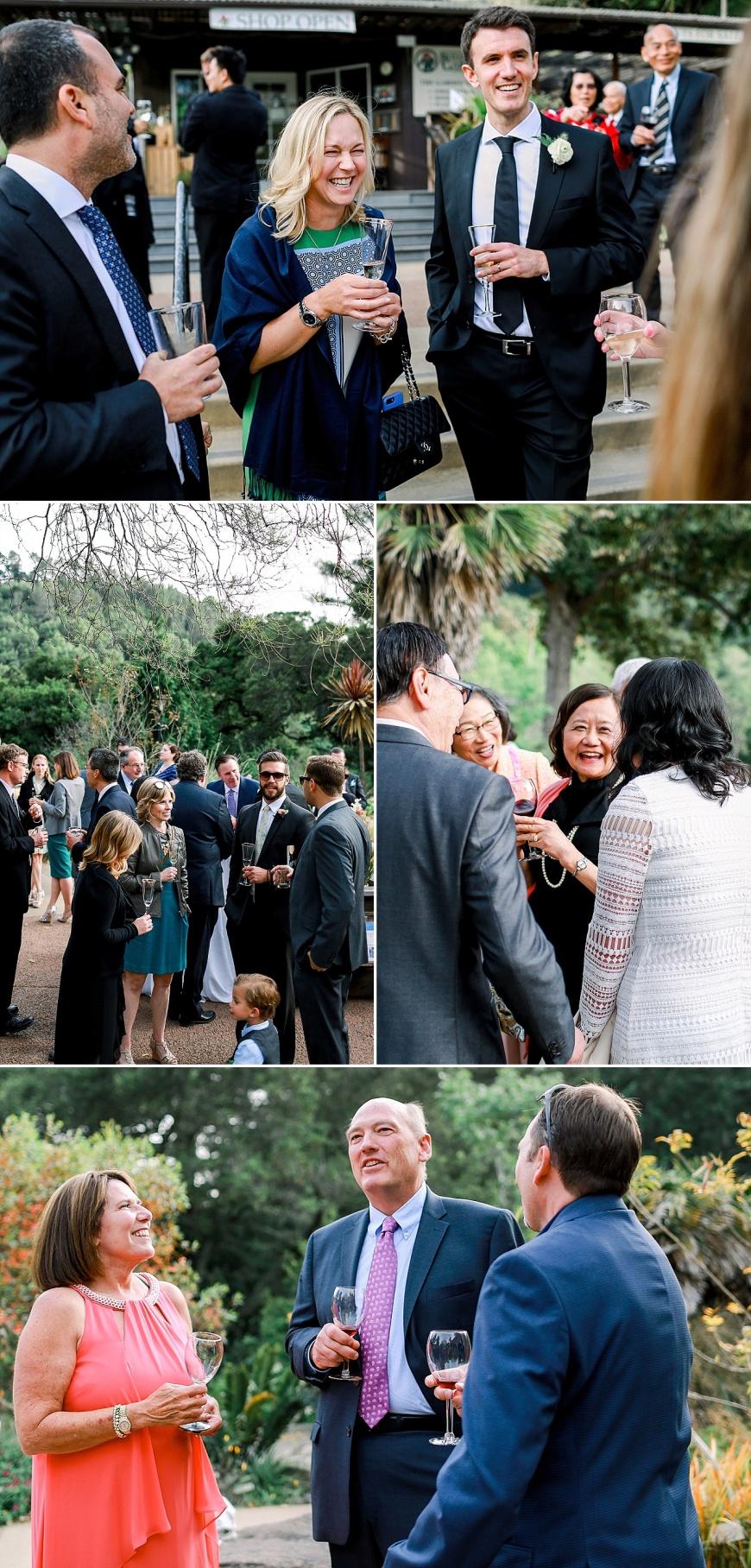 UC-Botanical-Garden-Berkeley-Wedding-Photographer_1072.jpg