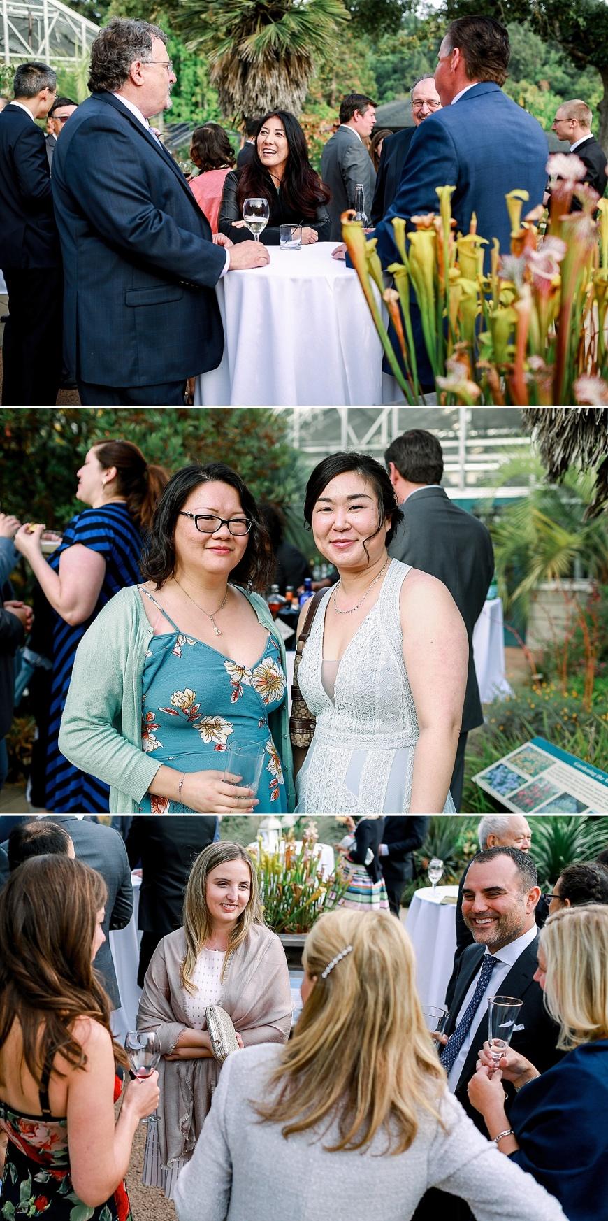 UC-Botanical-Garden-Berkeley-Wedding-Photographer_1073.jpg