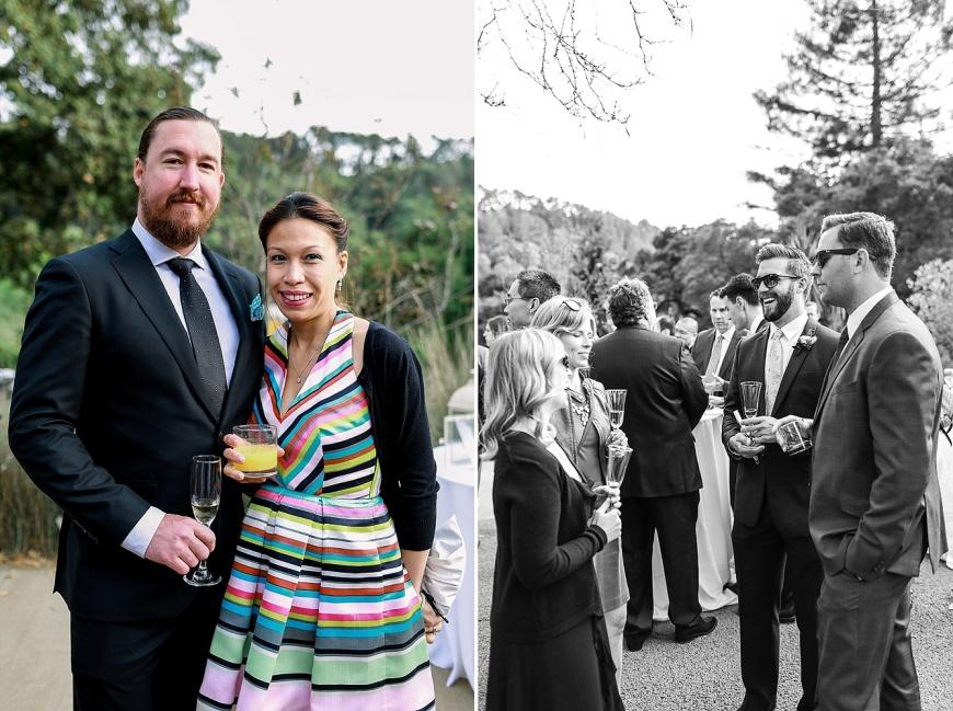 UC-Botanical-Garden-Berkeley-Wedding-Photographer_1074.jpg