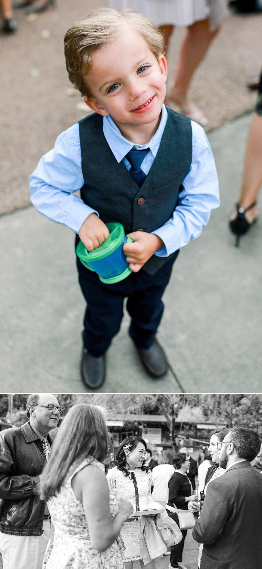 UC-Botanical-Garden-Berkeley-Wedding-Photographer_1076.jpg