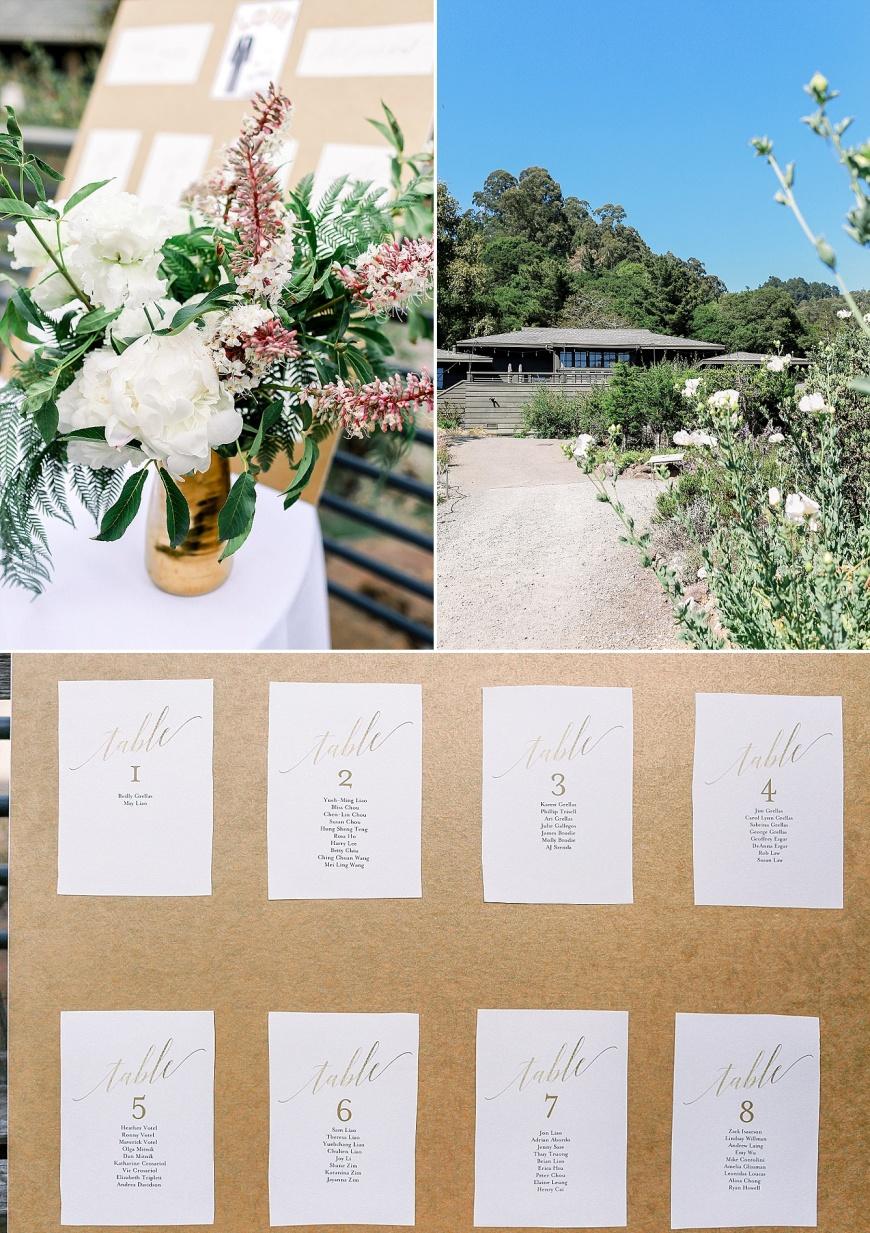 UC-Botanical-Garden-Berkeley-Wedding-Photographer_1077.jpg